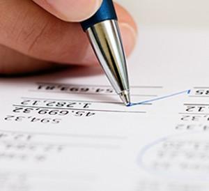 managing-finance
