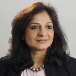 Geeta-Profile-Picture-e1458055890206